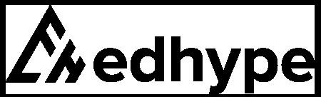 edhype